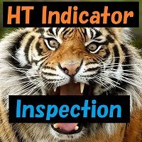 HT_Inspection