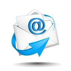 資産を増やす為の自動売買ソフト設計・開発の情報を発信していきます。