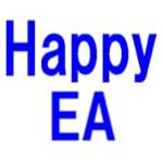 Happy EA