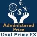 【Administered Price】