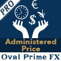 【Administered Price Pro】