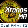 【Xronos MA】