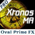 【Xronos MA PRO】