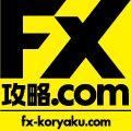 読み放題!!「月刊FX攻略.com」最新号の巻頭特集まとめました
