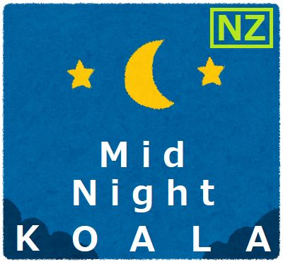 EA_Midnight_Koala_NZ