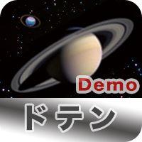 EA_ドテン_Demo