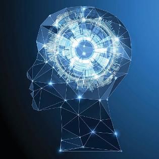 AI技術を応用した革新的EAによるポートフォリオをお求めやすい価格でご提供します