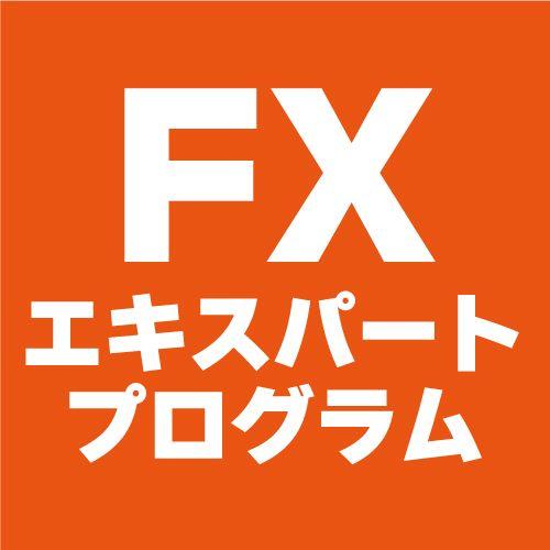 FXエキスパートプログラム