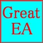 Great EA