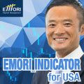 EMORI_MT4_INDICATER for USA