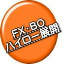 USD/JPY専用のFX・バイナリーオプション・ハイローの相場展開解説になります。