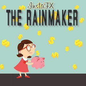 InstaFX-Rainmaker