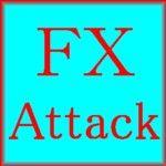 FX Attack