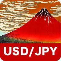 Hokusai_Red
