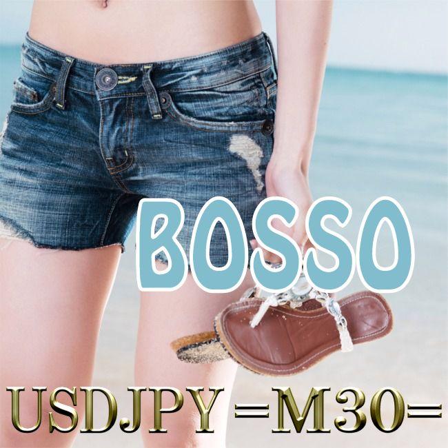 BOSSO_USDJPY_M30