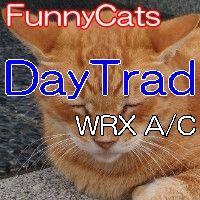 FC_DayTrad_WRX_A/C