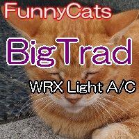 FC_BigTrad_WRX_Light_A/C