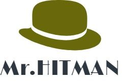 Mr.HITMAN_EURUSD