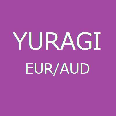 Yuragi EURAUD