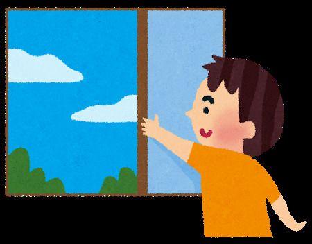 窓埋めトレーリングストップEA