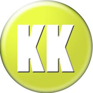 KK_EA TOKYO breakout