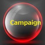 EA_final_max_w_mix_campaign