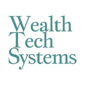 【富豪への道】Wealth system構築メソッド