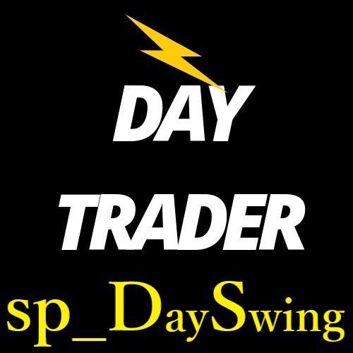 ☆Day Trader sp☆