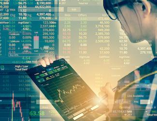 FXトレーダーのための「大人の経済」基礎講座|第6回 米国経済指標の攻略法〜ソフトデータで先を読む〜[雨夜恒一郎]