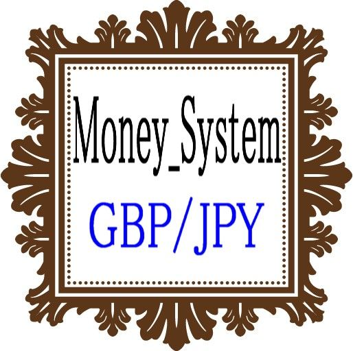 EA_Money_System GBPJPY