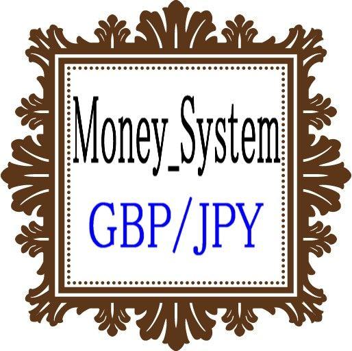 《 期 間 限 定 》 利益重視のGBP/JPY専用のEAです。PF:5.98 勝率:81.62%