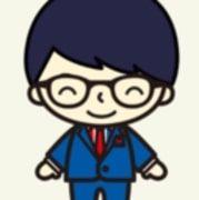 知識0のサラリーマンが完全放置なFXで月5万円稼ぐ〈出張版〉