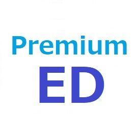 Premium_ED