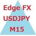 Edge_FX_USDJPY_M15