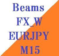 Beams_FX_W_EURJPY_M15