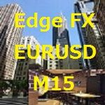Edge_FX_EURUSD_M15