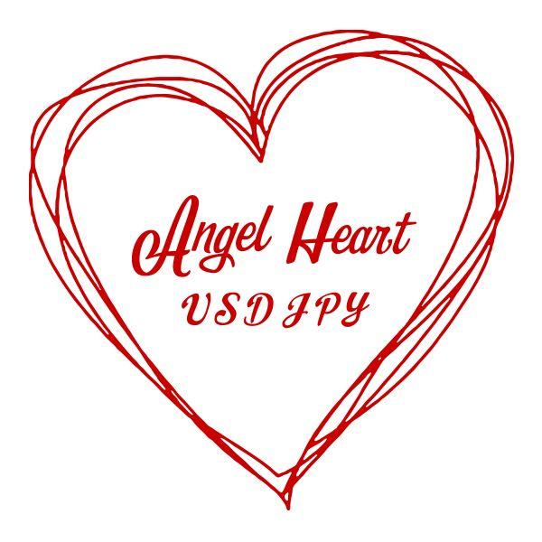 Angel Heart USDJPY(セット商品用)