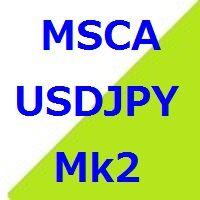 MSCA_USDJPY_Mk2