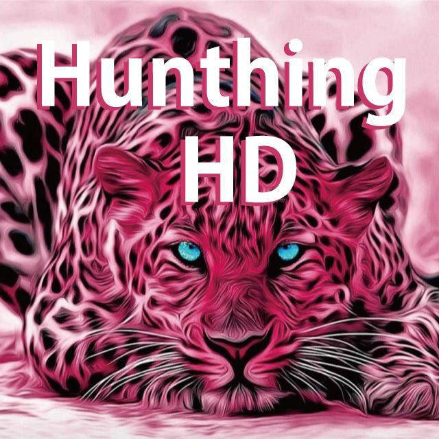 Hunthing_HD