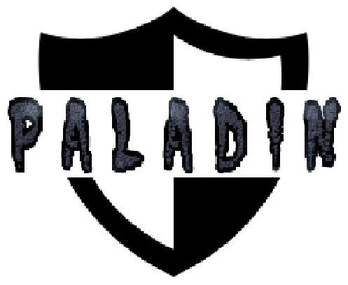 Paladin_v1.0_EURJPY_M30