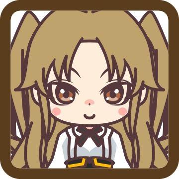Beatrice SIGMA1(セット商品用)