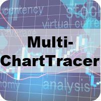 Multi-ChartTracer (トライアル版)