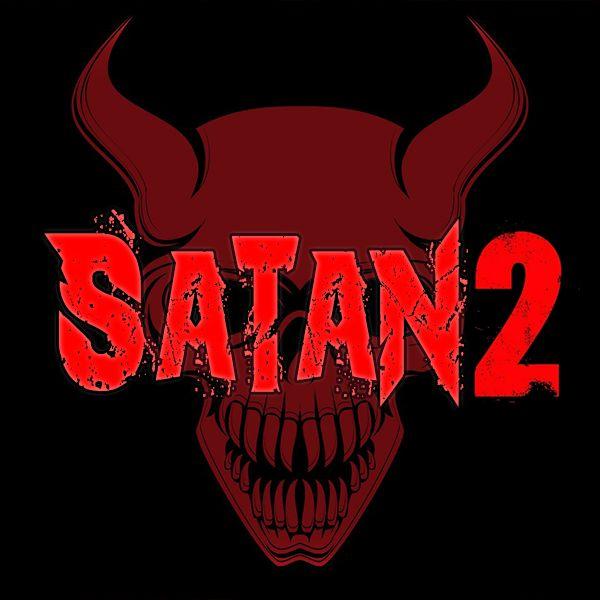 無裁量トレード手法【Satan】