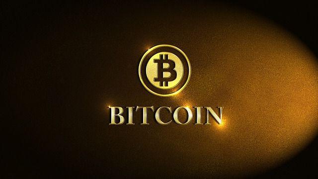 仮想通貨の未来予想