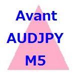 Avant_AUDJPY_M5