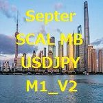 Septer_SCAL_MB_USDJPY_M1_V2