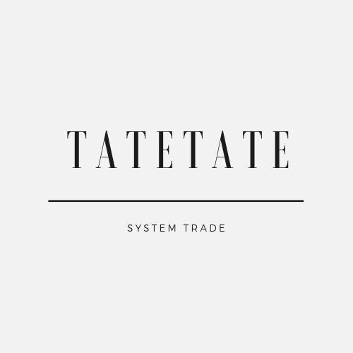 TATETATE