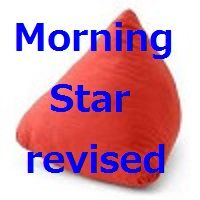 Morning_Star_revised