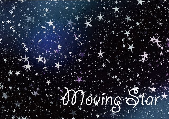 Moving_Star