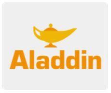 絶妙なポジショニングで低リスク&安定収益「Aladdin_usdjpy」